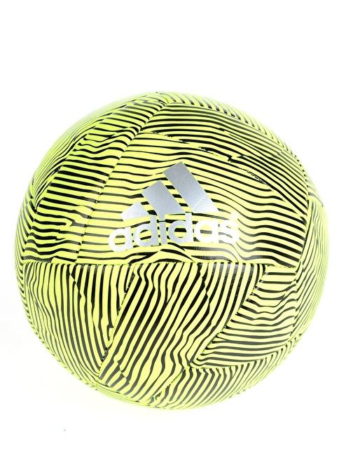 adidas Futbol Topu Sarı